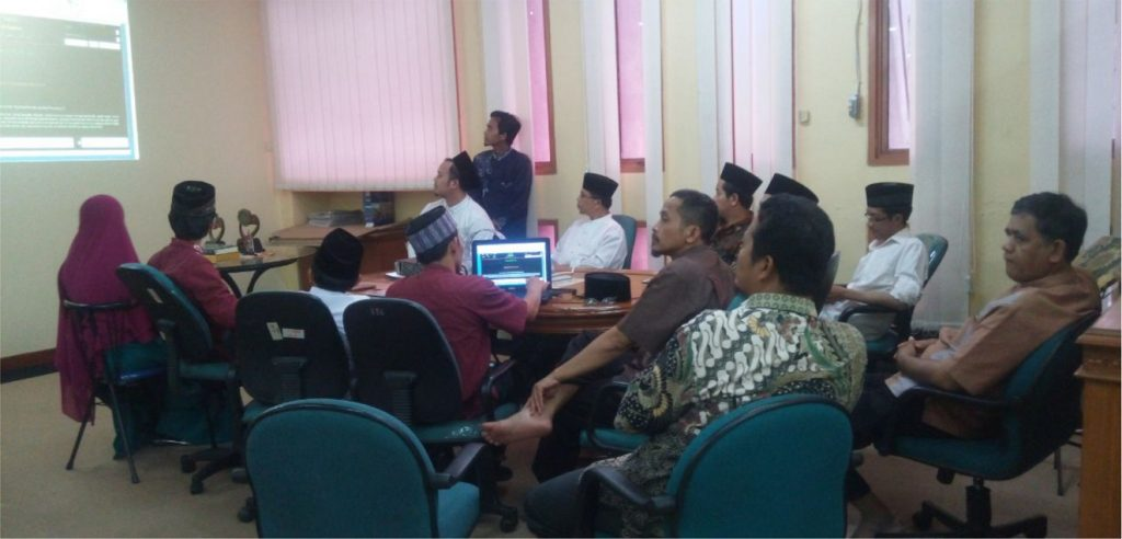 in-house training 2
